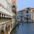 2004 – Venice and the Veneto
