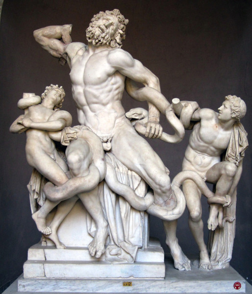 laocoonGroup_2009