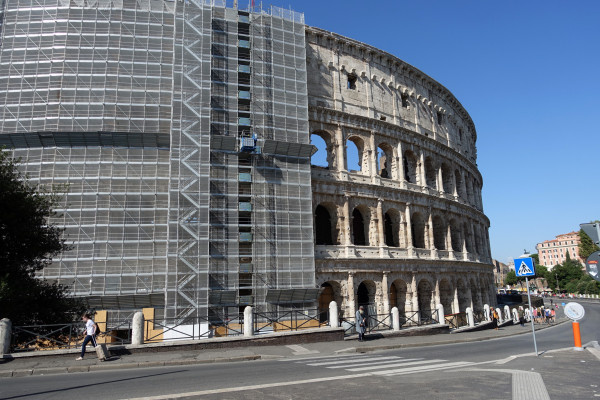 01.Day_colosseo
