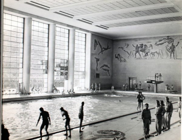 Farnesina_indoor_pool