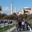 2013-Istanbul and Ancient Constantinople