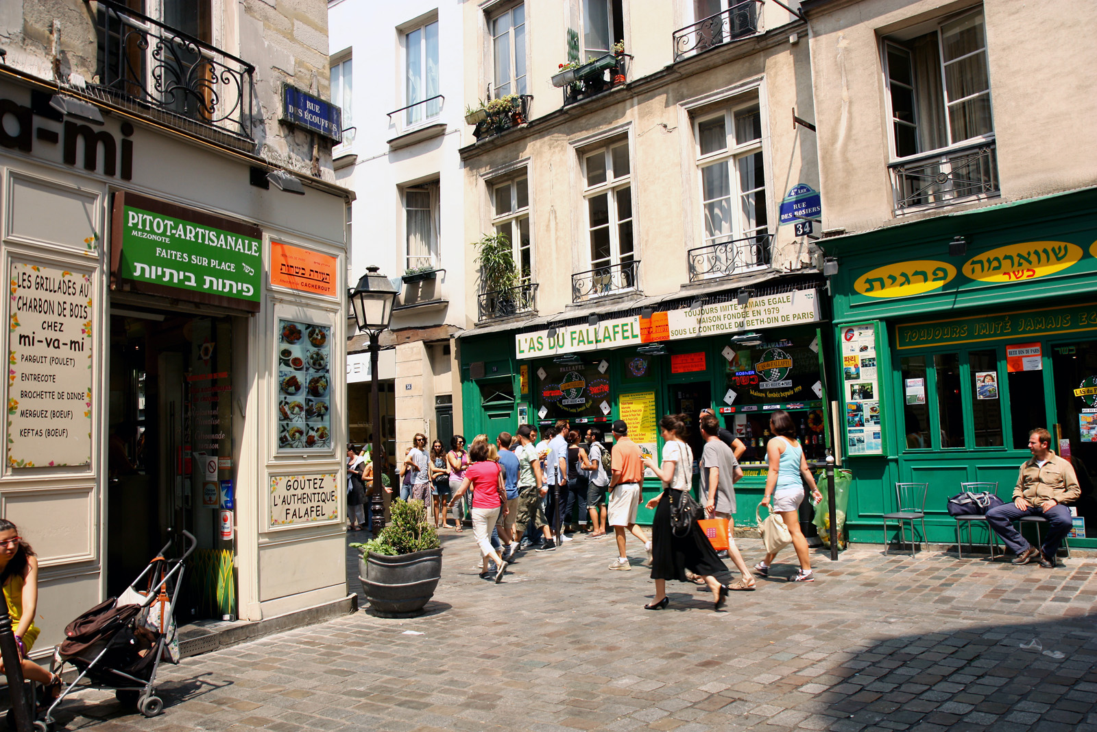 European Restaurants Near Alsip Il