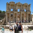 2007 – Ephesus and the Aegean Coast of Turkey