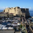 2007 – Naples, Capri and Ischia