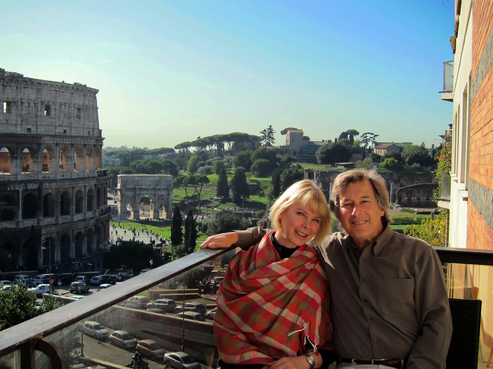 Rome_Colosseo_DxO