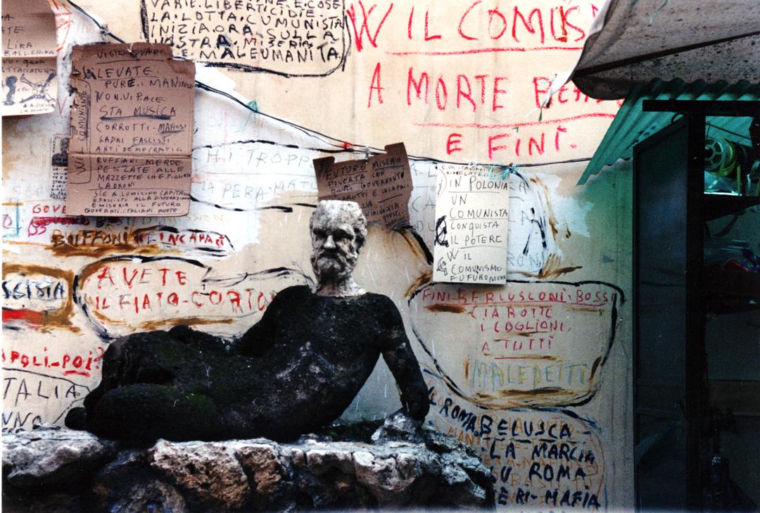 Babuino1995