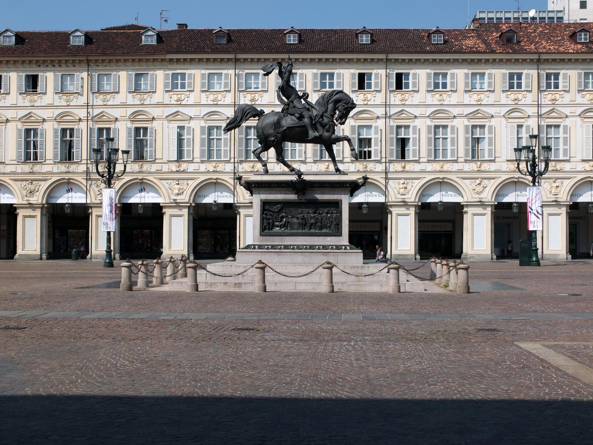 05.PiazzaSanCarlo