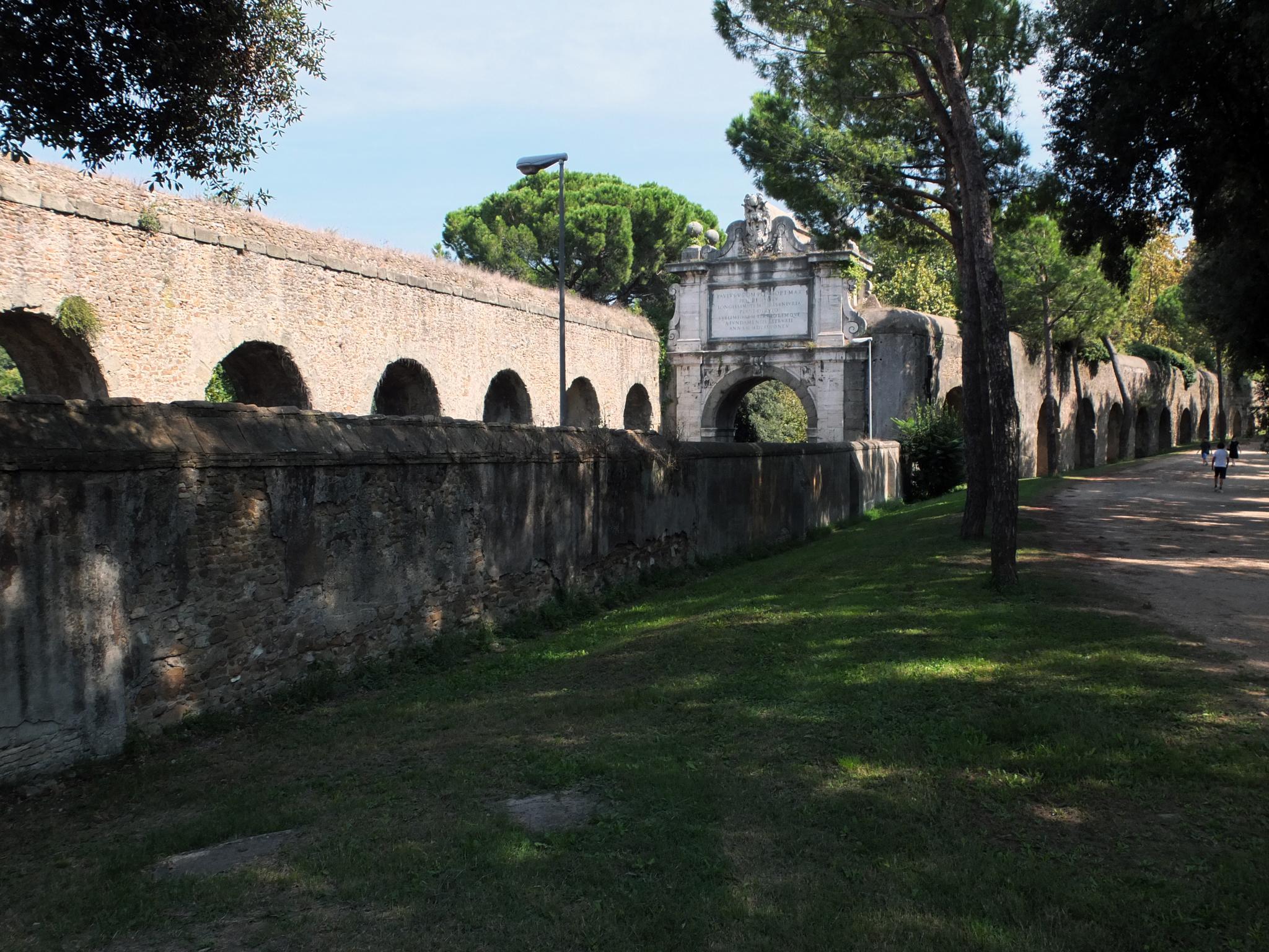 19.AqueductPaolo