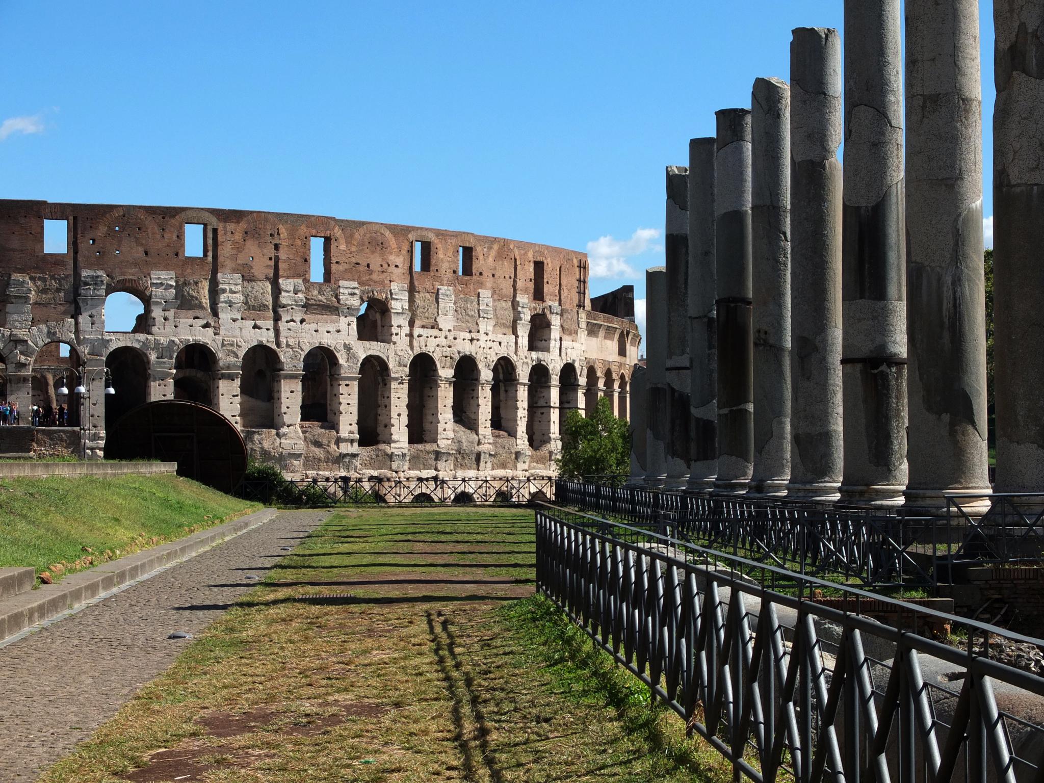 2013-Rome