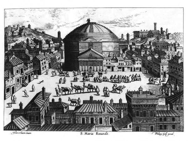 Pantheon1550