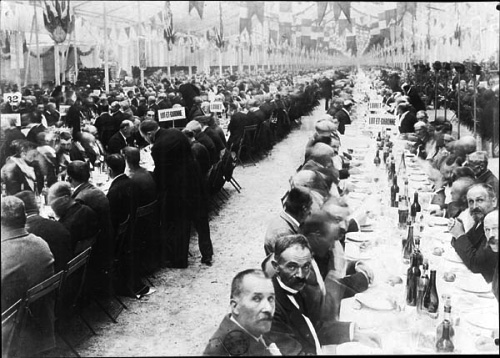 banquet-1900
