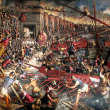 2014 – Venice and the treasures of the 4th Crusade