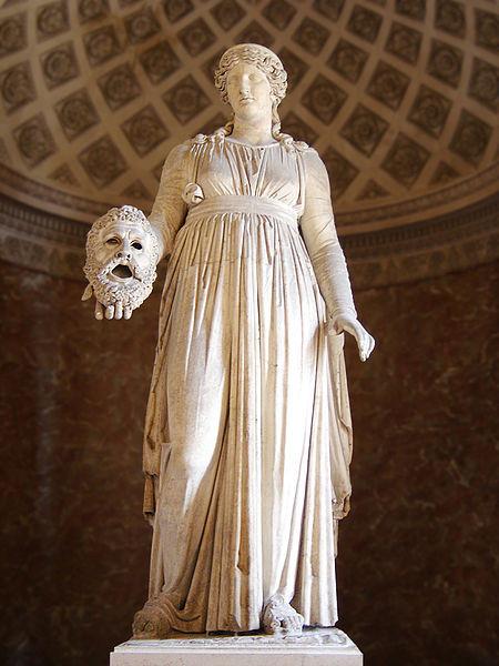 450px-Melpomene_Louvre-1
