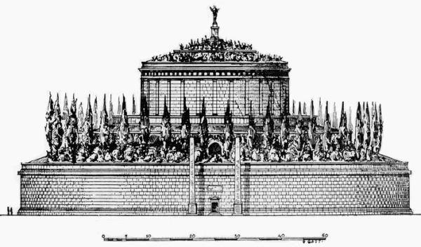MausoleumGugliemoGatti_1950