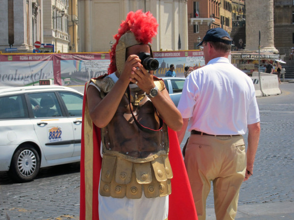 Rome_gladiator