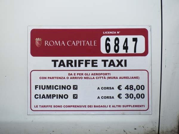 rome_taxi