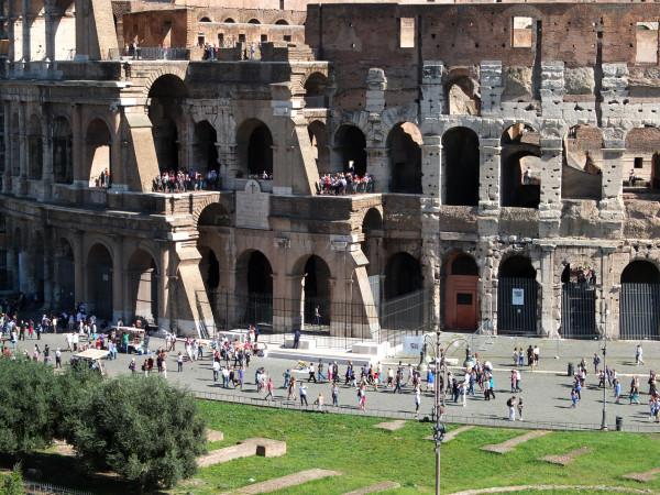 37.Colosseo