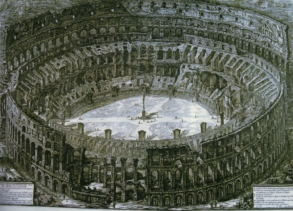 colosseum-with-stations-of-the-cross