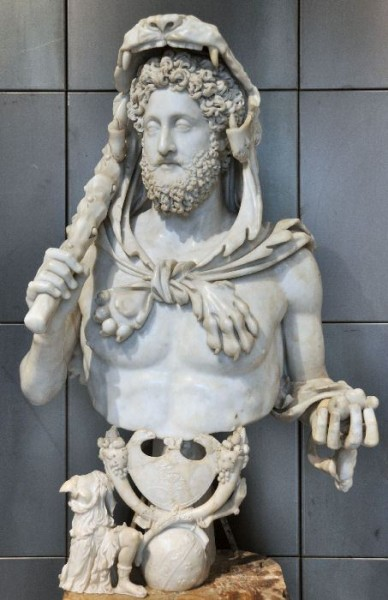 commodus_hercules_Capitoline