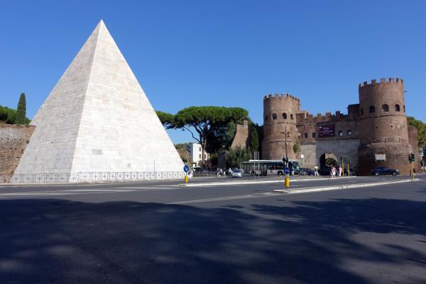 04.Piramide