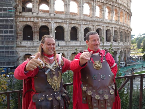 65.rome_gladiatori