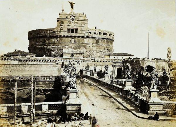Castel1800s