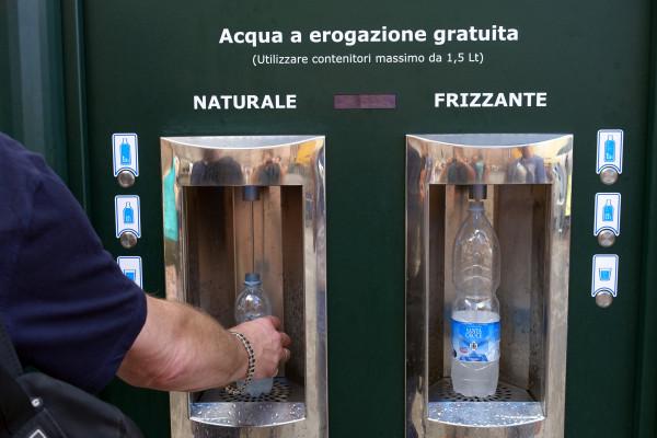 Naturale_Frizzante