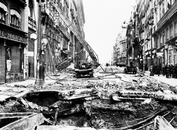 bombedMadrid