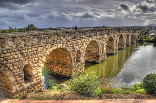 Puente_romano_de_Mérida