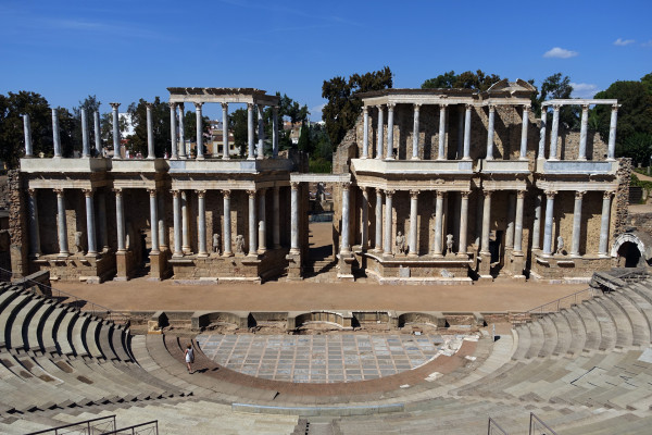 RomanTheater_1