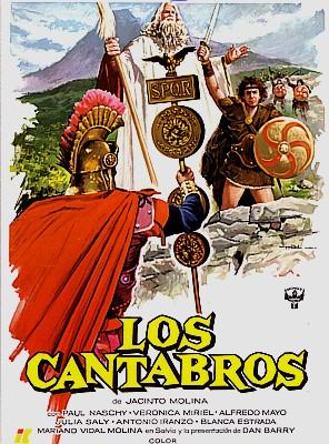 los_cantabros_cartel