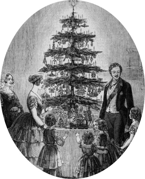 1848_Victoria_Albert_ChristmasTree