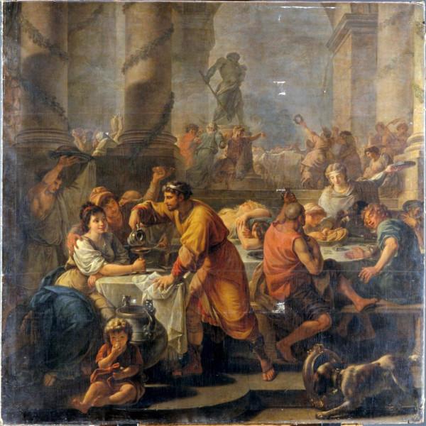 Saturnalia_Antoine_Francois_Callet_1782