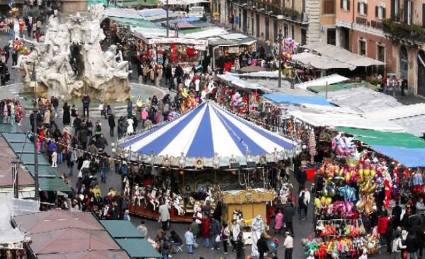 mercato_della_befana