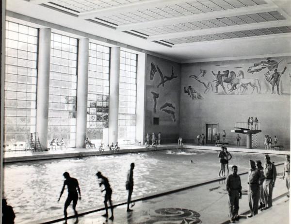 Farnesina_indoor_pool