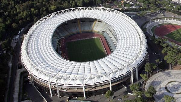 LoStadio_roma