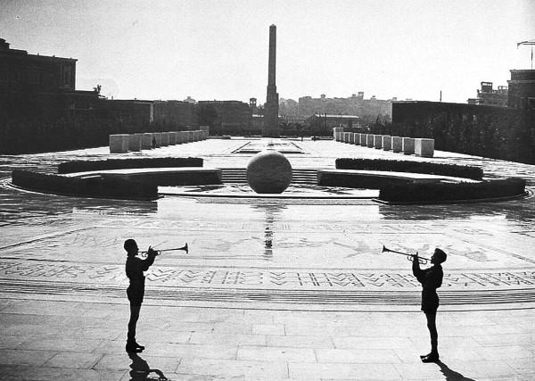 Moretti_Impero_1936