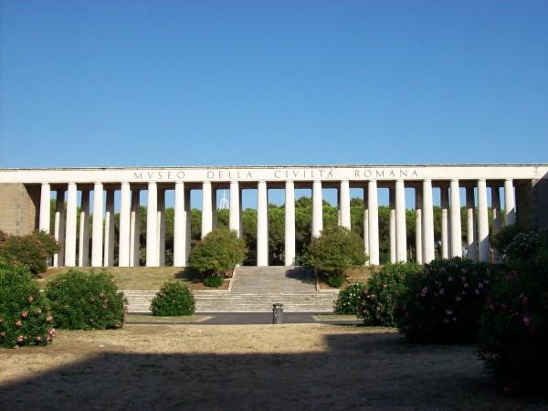 Museo_Civiltà_Romana