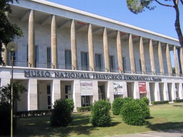 Museo_Preistorico_Etnografico