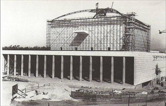 Palazzo_dei_Congressi_in_costruzione