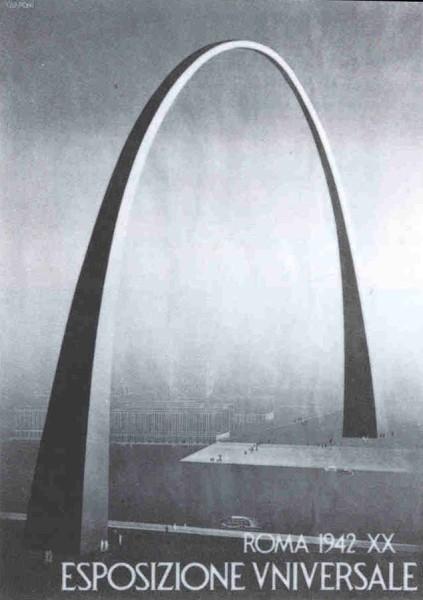 arco-imperiale-eur-final-project-adalberto-libera-1940-43
