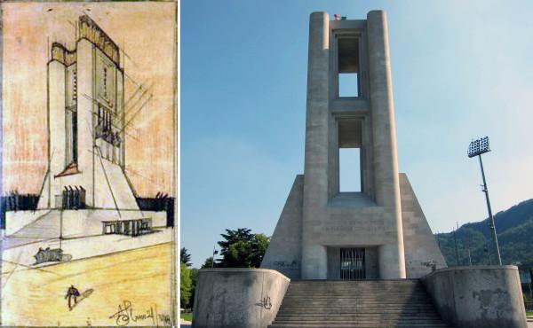 santElia_Terragni_MonumentoAiCaduti_1931