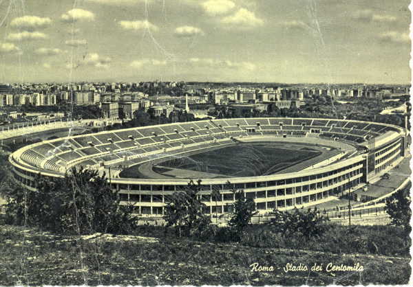 stadio_dei_centomila
