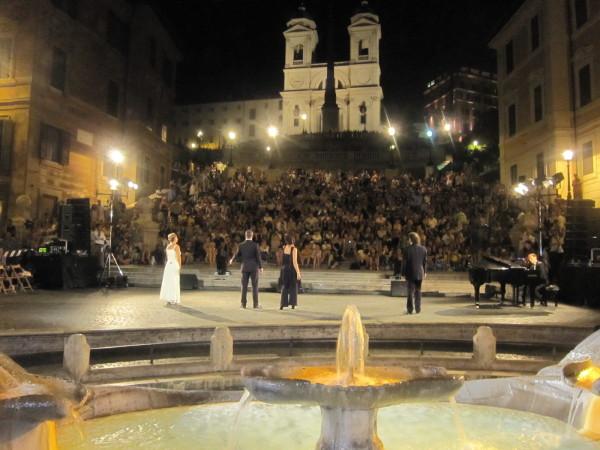 Opera_SpanishSteps