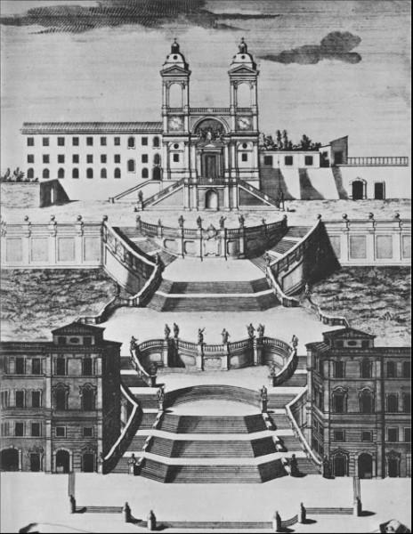 deSanctis_Steps_GirolamoRossi_1726
