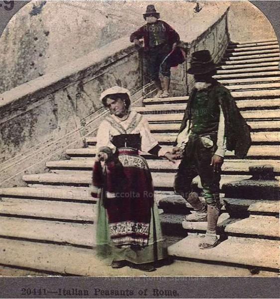 scalinataTrinità_1900