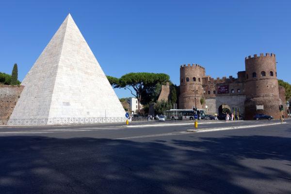 04-piramide
