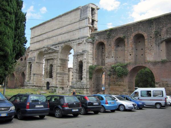 08.Roma.Maggiore