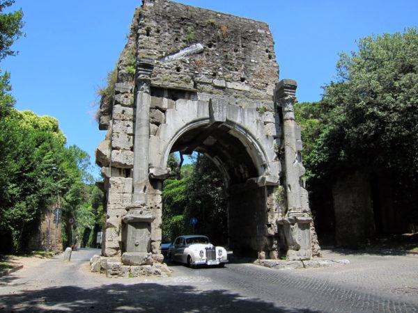 56.R.Drusus
