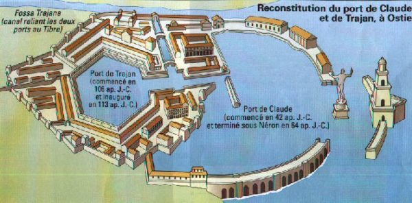Portus-port-de-Claude-et-de-trajan-pres-d-Ostie-